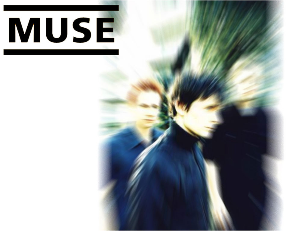 Muse Free album download