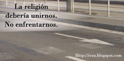 [haiku_religion.jpg]