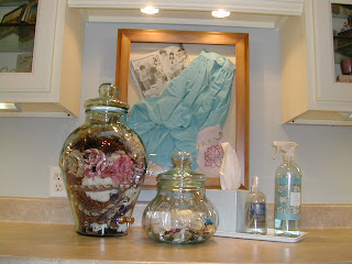 Marie Antoinette Interiors Sprucing Up Your Laundry Room