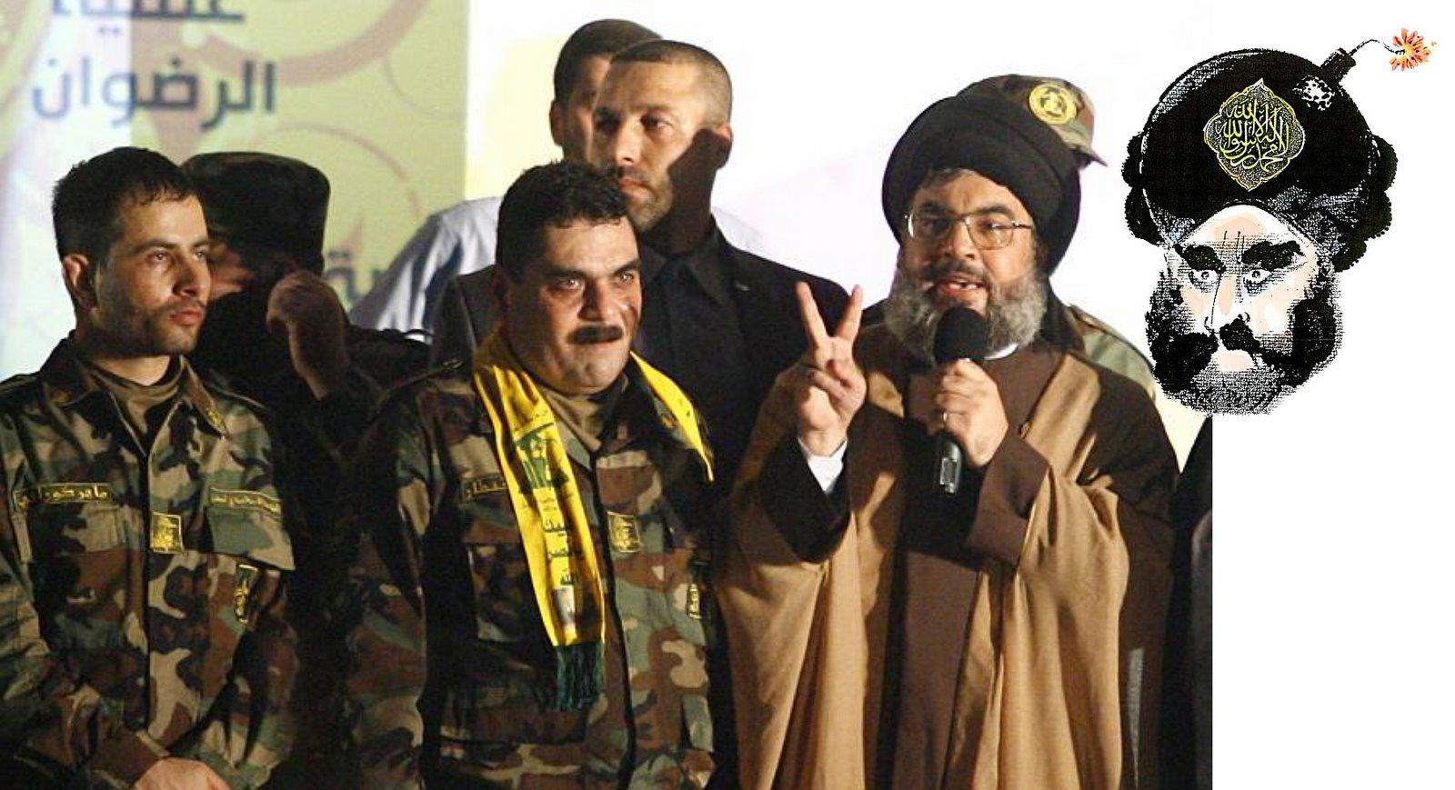 [hisbollah_080718.jpg]
