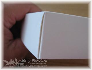 JoG+Box+Tutorial+11 Note Card Gift Box Tutorial