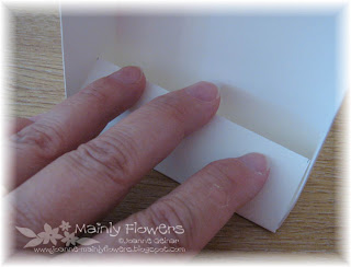 JoG+Box+Tutorial+10 Note Card Gift Box Tutorial