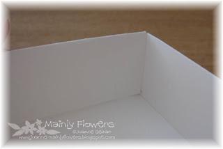 JoG+Box+Tutorial+12 Note Card Gift Box Tutorial
