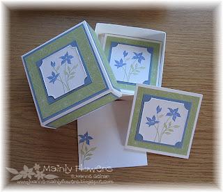 JoG+Box+Tutorial+14 Note Card Gift Box Tutorial