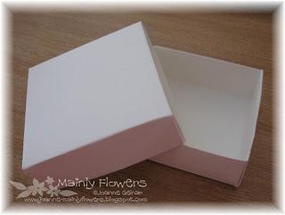 JoG+Box+Tutorial+13 Note Card Gift Box Tutorial