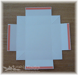 JoG+Box+Tutorial+5 Note Card Gift Box Tutorial