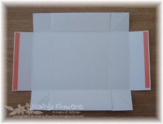 JoG+Box+Tutorial+6 Note Card Gift Box Tutorial