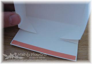 JoG+Box+Tutorial+9 Note Card Gift Box Tutorial