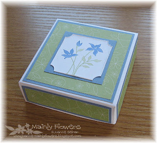 JoG+Box+Tutorial+1 Note Card Gift Box Tutorial