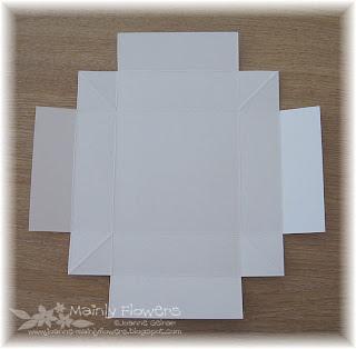 JoG+Box+Tutorial+4 Note Card Gift Box Tutorial