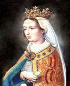 Filipa Henrique nude 893