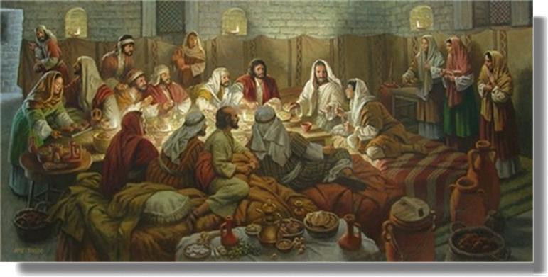 Resultado de imagem para cristianismo primitivo