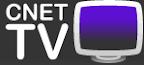CNET TV
