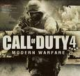 Call of Duty 4: Modern Warfare PC Demo