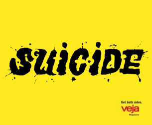 Suicide or Right to die