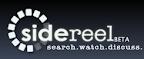 Sidereel - Watch Free Movies Online