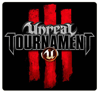 Unreal Tournament 3 Beta PC demo