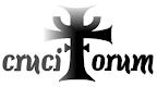 Cruciforum