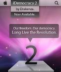 iDemocracy 2