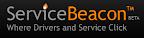 ServiceBeacon