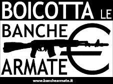 www.banchearmate.it