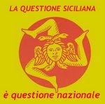La Questione Siciliana-blog