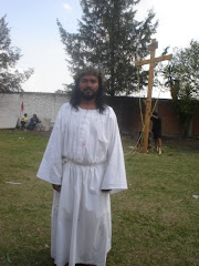 Sergio Gonzalez Simancas.