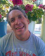Leonardo Ramírez Aguilar.