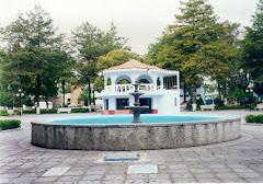 Sede del Encuentro1999