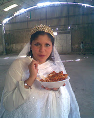 Marisol Castillo Camarena.