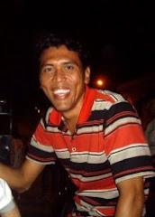 Luís Alfredo Dominguez Hazbun
