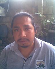 Juan Jiménez Secua
