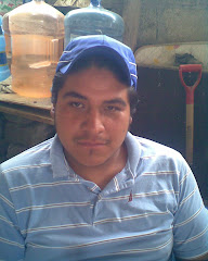 Justino Sánchez