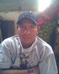 Armando Victorino