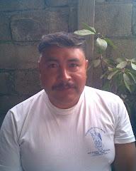Delfino Gutierrez Sánchez