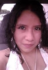 Rossy Amanda López Rivera.