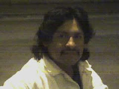 Marco Antonio Alcántara Cruz