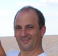 Walter Guillermo Chapino