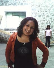 Noemi Tamalazi Vega
