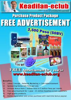 CitiDirect Philippines: Free Advertisement