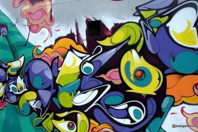 Summary Graffiti 3d Logo Creator Free Online Design Tool