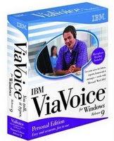 VIAVOICE GOLD GRATUIT TÉLÉCHARGER IBM V5.0