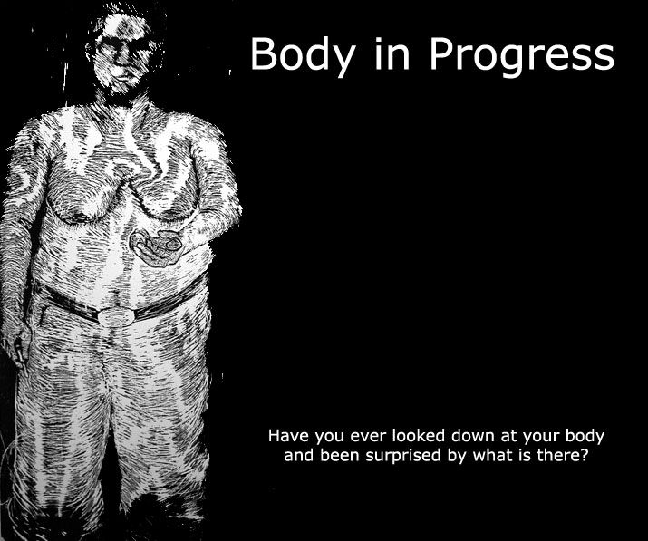 Body in Progress