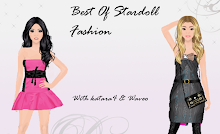 Best of Stardoll Fashion