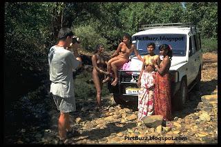 Nude tamil girls public