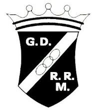 GDRRM