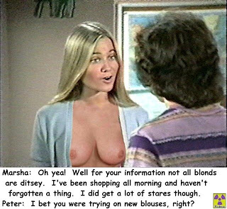 Brady bunch erotic stories