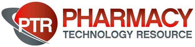 Pharmacy Software Technology