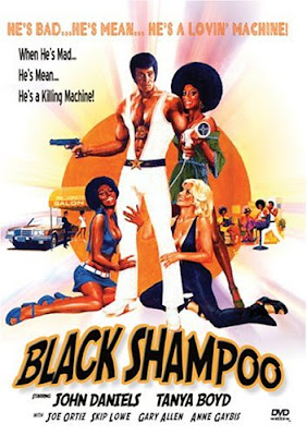 Buy BLACK SHAMPOO via Amazon.com
