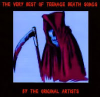 Teenage Death Songs
